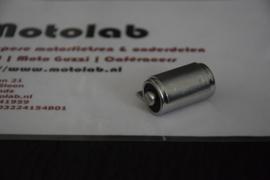 """Condensator BMW R25 - R69S """"soldeer"""" OEM 12318030106"""