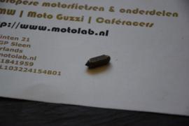 Vlotternaald Bing 32mm  1e typ CV en R50/5-60/7 BMW 13111254767