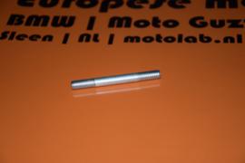 Stift kleppendeksel bevestiging OEM  07129908142