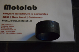 Inlaat rubber 32MM Carburateur ORIGINEEL OEM 13721338360