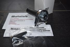 Gas handvat  Magura  307.1