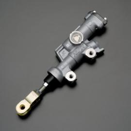 Rempomp Nissin 12mm Voet | Hoofdrem