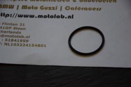 O-Ring Deksel Bing 53 BMW R50/5- 60/7 OEM 13111254932