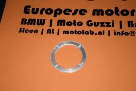 Axiale Drukring krukas BMW R2V Blauw OEM 11111256974