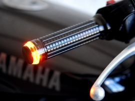 Motogadget m-Blaze Disk Rechts