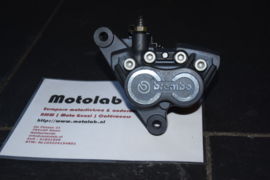 Remklauw Brembo BMW R100R R1100 R & GS & K-serie 16V LINKS OEM  34112331627