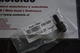 Kabelversteller Koppeling & Remkabel  BMW R2V ATE klauwen OEM 32721234854 | 32721230876