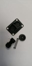 "20mm Rempomp revisie KIT ""Alternatief"" BMW R 1100 + K-serie 16V | K1 | K1100 OEM 32722332037"