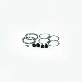 Cylinder pakkingset BMW R100 TOT 9/80