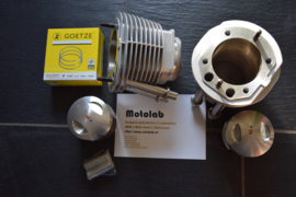 Power Kit 1000cc BMW R2V VANAF 9/1980