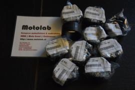 Inlaat rubber 40MM Carburateur D62mm OEM 13721338362