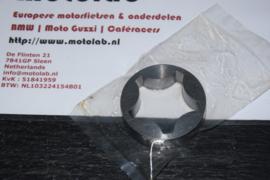 Buiten ring oliepomp BMW R2V  alle mod OEM  11411253293