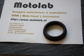 """Koplamp oor rubber boven BMW R2V """"naked"""" & S-modellen"""
