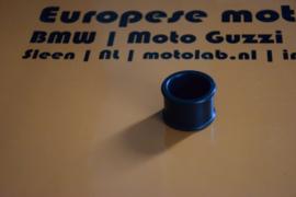 Aanzuigrubber | Mof  BMW R51/3;67/2;67/3 OEM 11610042162