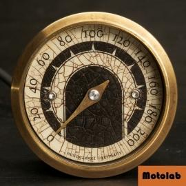 "Motogadget Motoscope Tiny ""Vintage"""