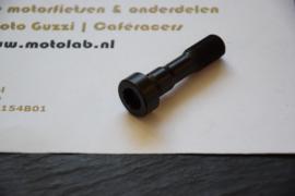 Drijfstangbout BMW R2V OEM 11241337553