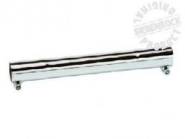Balanspijp BMW R2V Boxer OEM 18111230638
