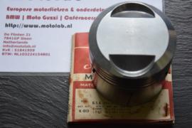BSA B33 M33 Zuiger | Piston NOS / Hepolite 11744 +.040