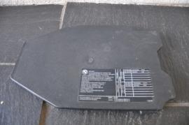 Gereedschap bak deksel BMW 2V R65 R80 R100