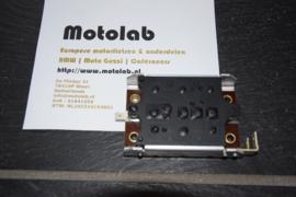 Diodeplaat OEM BMW R2V 12311244063 Moto Guzzi OEM Bosch 0197002002