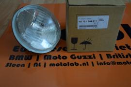 Reflector ORIGINEEL BMW G/S GS Incl. H4 Lamp & parkeer licht OEM 63121244211