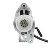Discovery 3 Start motor OEM Denso LR043962 | NAD500080 | LR087021
