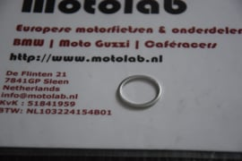 Dichtring oliestop 18x22 ALU OEM  07119963300 | 07119963310