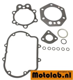 Top-end pakking SET Moto Guzzi Rond 88mm | 1000 SP | G5 | Convert