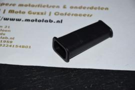 Mof Gaskabel 2x BMW R2V OEM 32731230037