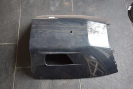 BMW K1 Kuip Onderkant