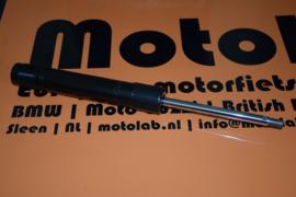 Schokbreker demperdeel FRONT BMW R50 | R60 | /2 | R69 OEM 33532054232