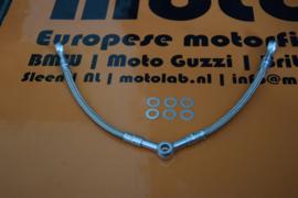 Oliedrukleiding KIT Moto Guzzi Gr.mod Ronde Cilinders 14153601