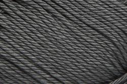 Capri 82152 Donker grijs