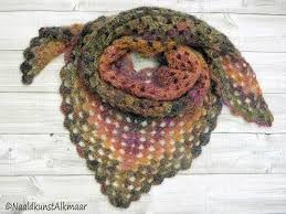Silkhair Grannystripe