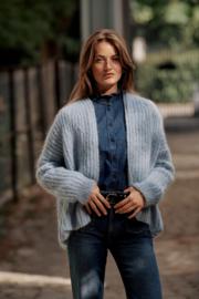 Brigitte Vest