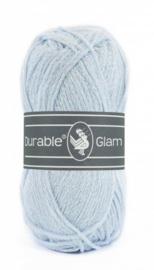 Glam 279 Licht blauw