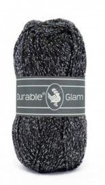 Glam 2237 Charcoal