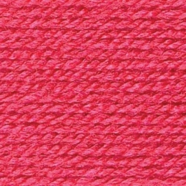 Colour Crafter Pomegranate 1083