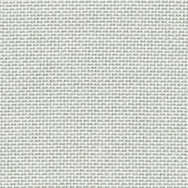 10- draads Jobelan handwerklinnen
