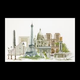 Paris 472