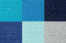 Stripes & Bubbles 1825 - 1068 - 1011 - 1034 - 1003 - 1203
