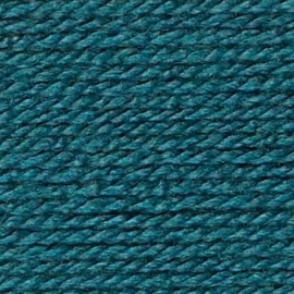 Colour Crafter Teal 1062