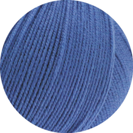 Cool Wool Baby 209 (50 grams bol)
