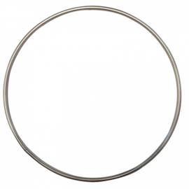 Ijzeren ring doorsnede 55 cm 5,95 per stuk