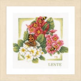 Lanarte PN-0162302
