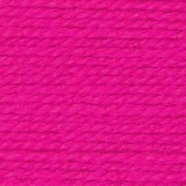 Colour Crafter Fiesta 1257