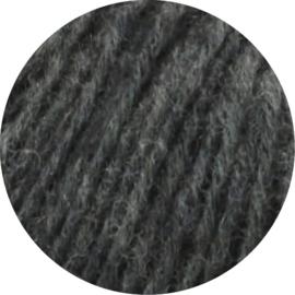 Ecopuno 015 Donker grijs