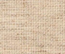 Aida Rustico 5,5 kruisjes op 1 cm 140 breed