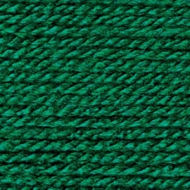 Colour Crafter Green 1116