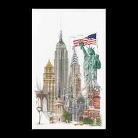 New York  471